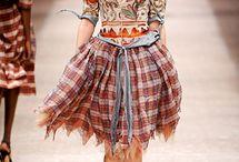 Wears & Pairs / Fashions I love.