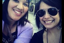 BestFriend&I