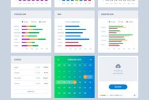 Visual Data and Dashboards