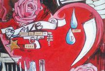 My Paintings.. Jennie Marie