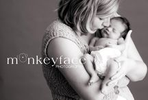 Photography - Newborns