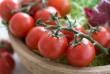 Good for cholestrol & blood pressure / by Amy Walker
