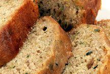 Breads/loafs