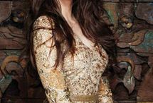Sonam Kapoor / Cute Girl