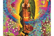 Edición Aniversario / Edición Aniversario / Art Prints sobre papel de 200 g / Edición Limitada / 50 x 70 cm / Envios a todo el mundo: info@roncoli.net