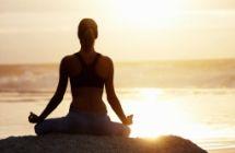 Yoga Teacher Training / by Christina Bonner