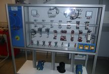 Formation câblage électrique froid