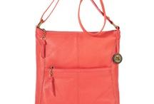 On fashion: bags, purses... / by Sharon's Bridal