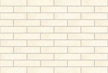 Commercial Colors / Brick, Commercial, Clay, Masonry, Structural, Norman, Emperor, Atlas, Modular
