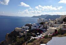 Путешествия. #Греция. / #Красивые#места и достопримечательности Греции.