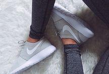Παπούτσια Nike Free