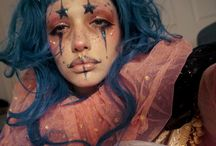 Makeup (OTT)