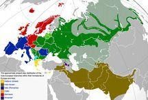 ENG Global language