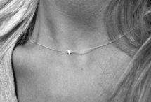 Jewels / by Nicki Solem