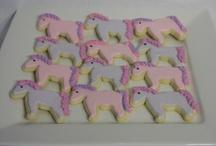 Pony party ideas