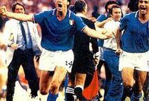 Italia 1982 / The greatest victory ever