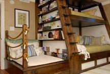 Great furniture ideas