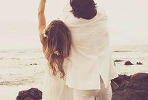 *wedding* / by jessica hall