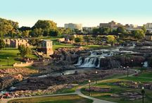 Things to do in Sioux Falls