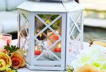 Letní katalog 2015 / Nový Broskvový koktejl  Citrusová vůně s kapkou medu, který přidá letní sladkost. Užijte si ho doma i venku!  www.partylite.cz www.partylite.sk