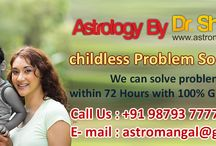 childless problem solution astrologer in india / Dr. Sharma ji for Child problem SantanPrapti by positive Vashikaran and get ready to welcome your little bundle of joy to the world. Contact now +91 9879377778