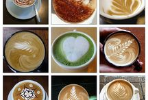 my future coffee shop :)