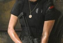 chicks with guns bang bang yum yum