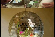 Fun crafts ideas!!!!