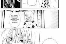 Manga Akatsuki No Yona Chapter 73 Bahasa Indonesia