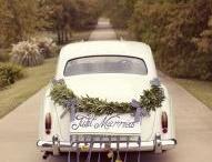 Samochody Ślubne / Wedding Cars / samochody ślubne, wedding cars