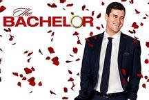 https://www.behance.net/gallery/48105905/The-Bachelor-S21-E05-S21E05-Full-Movie-HDRip