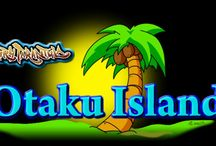OTAKU ISLAND *(^O^)* / Welcome to Island want join just ask in the comments. Rules: No porn,ecchi,or hentai of any kind 2. No haters or hate comment. 3 No spamming