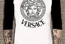 http://arjunacollection.ecrater.com/p/26165893/versace-shirt-unisex-adults-tshirt