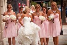 Wedding <3 / by Leanne Scircle