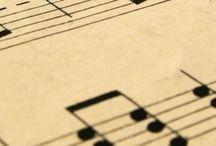 Recursos de Música / Recursos de música seleccionats pels mestres de l'escola.