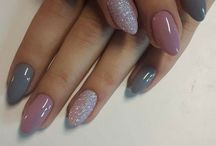 Nails/Uñas