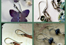 Handmade Jewelry Tutorials