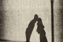 Shadow moods