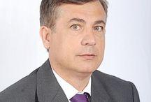 Eusebio Garcia Flores