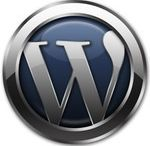 DMB -- Wordpress