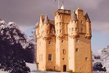 Beautiful Scotland / The wonderful place we call home