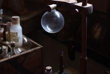 ガラス・硝子瓶