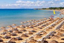 Bulgaria Travel / Great destination to visit in Europe. Amazing litorals at Black Sea and beautiful architectures. Let's go in Bulgaria!  Destinația perfectă pe care să o vizitezi în Europa. Litorale superbe la Marea Neagră și arhitecturi frumoase. Să mergem în Bulgaria!  https://www.haisitu.ro/bulgaria-ta4