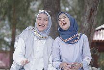 hijab photos