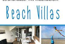 Ferienhäuser/Urlaub