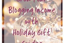 Home Based Business Bloggers Board / Board for solo business/direct sales bloggers to share their original content. Social media tips, blogging, email marketing, design and graphics, online relationship building, online sales and booking ideas for small business, work at home solopreneurs and direct sales business operators. If you would like to be added as a contributor please follow the board and my profile - then email me at info@jamsandscones.com with your Pinterest email and profile name.