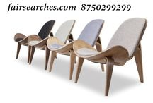 Chairs Dealers in Noida