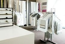 Our Mentions / Magazines, blogs, editorials or even articles where C&M Textiles has been mentioned.