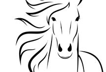 Paardenkamer Chavenne