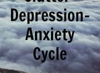 Depression & Anxiety Help
